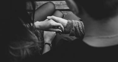 Une personne bipolaire peut elle revenir sur une relation amoureuse